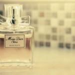香水の期限