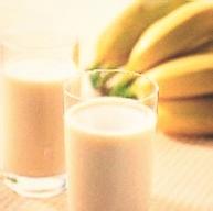 banana.jpg_effected