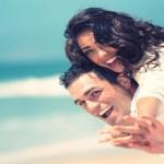 愛を深めるカップルマッサージのポイント